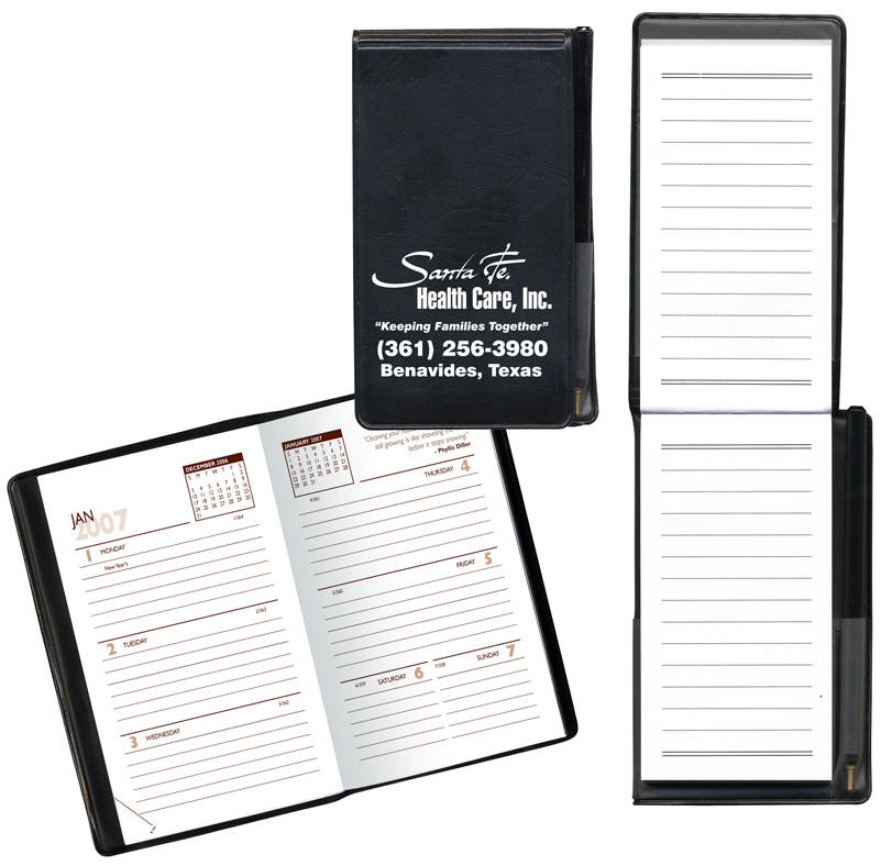 Planner Pad Coupon Code 2018 Jointer Deals