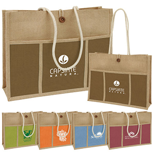 Logo Premiums Manufacturer Whole Distributor Of Custom Business Gifts