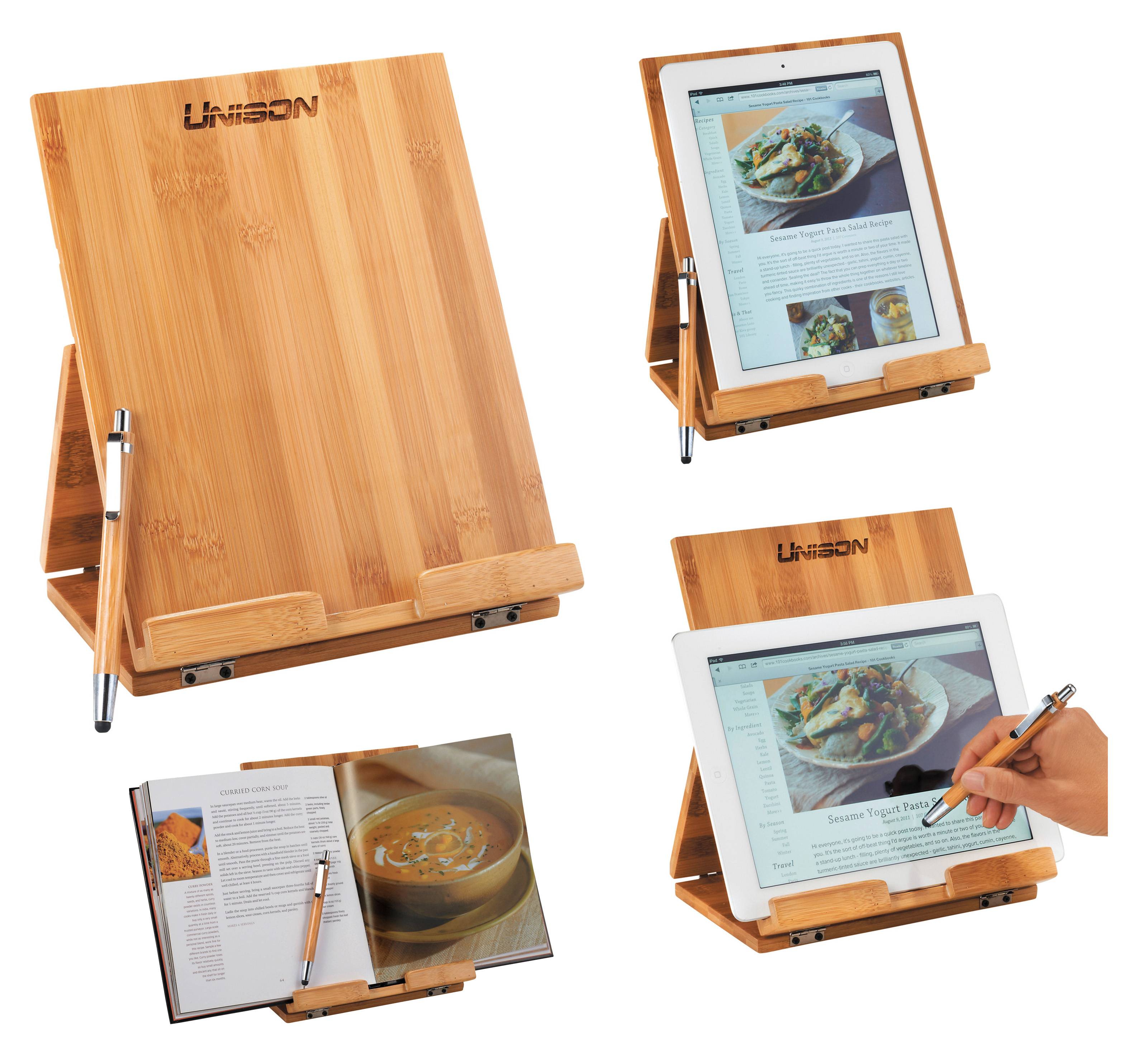 Wooden Office Gifts ~ Logopremiums manufacturer and wholesale distributor of